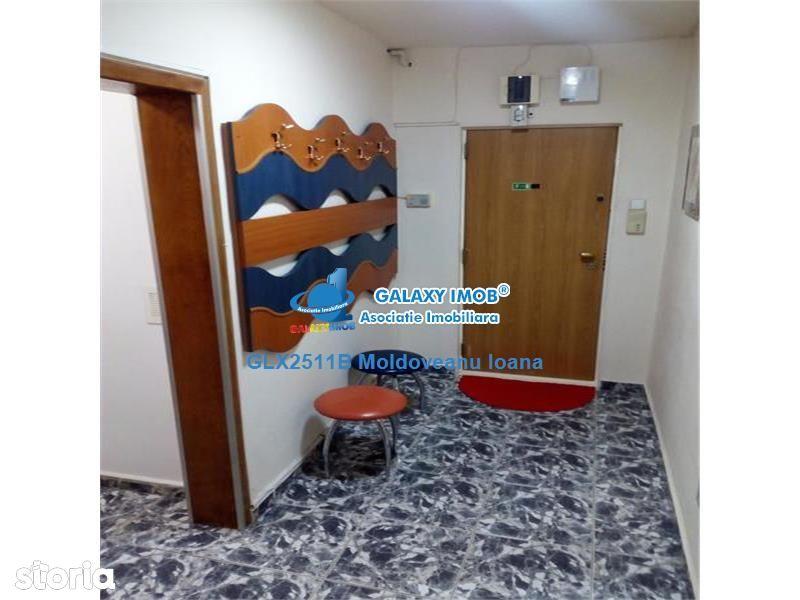 Apartament de inchiriat, București (judet), Strada Panait Cerna - Foto 1