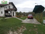 Casa de vanzare, Dâmbovița (judet), Pucioasa - Foto 2