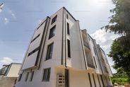 Apartament de vanzare, București (judet), Strada Copacului - Foto 2