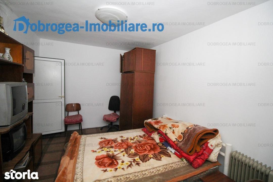 Apartament de vanzare, Tulcea (judet), Strada Gării - Foto 9