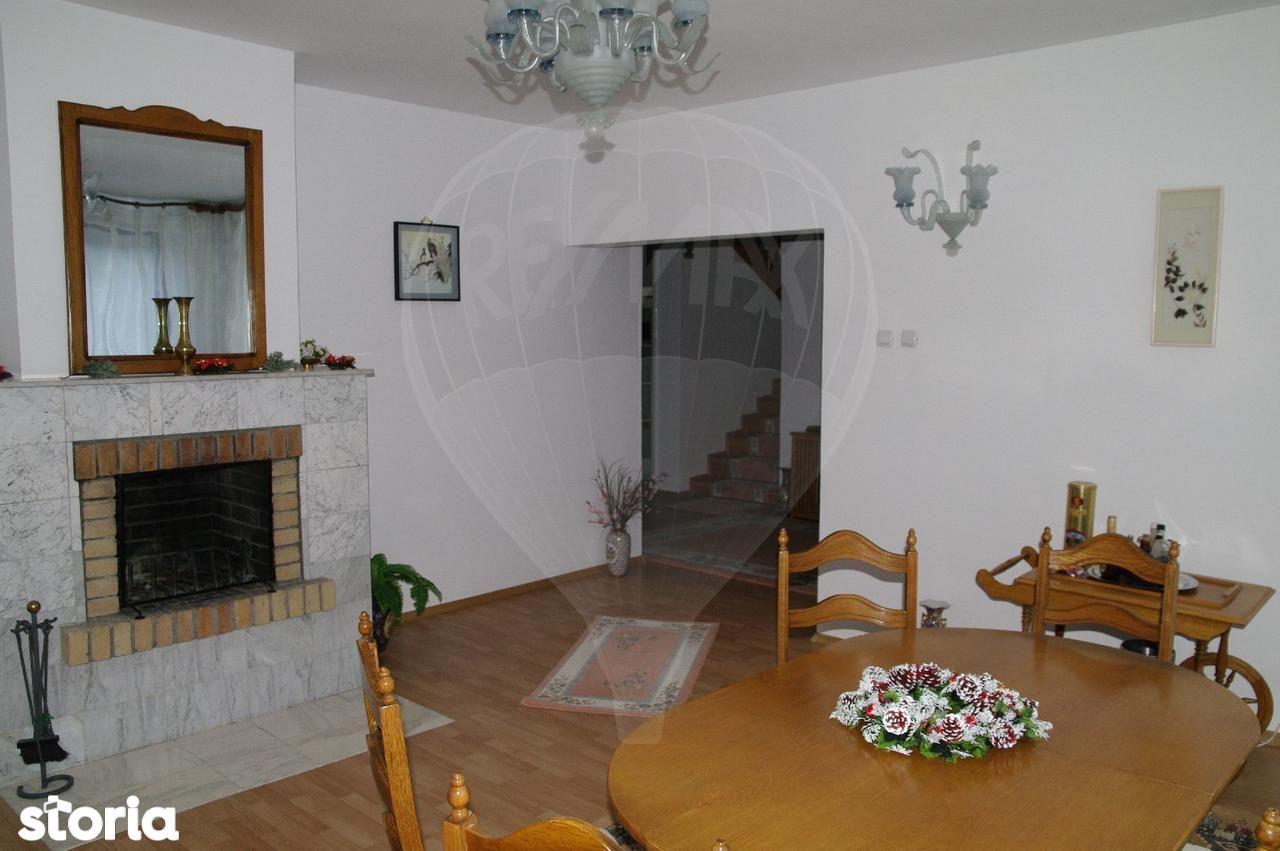Casa de vanzare, Neamț (judet), Strada Vădurele - Foto 16