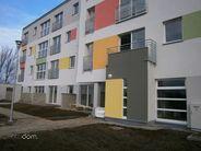 Mieszkanie na sprzedaż, Sianów, koszaliński, zachodniopomorskie - Foto 2
