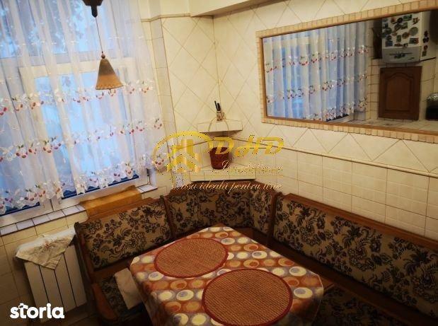 Apartament de inchiriat, Iasi, Podu Ros - Foto 1
