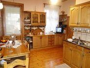 Dom na sprzedaż, Bierutów, oleśnicki, dolnośląskie - Foto 9