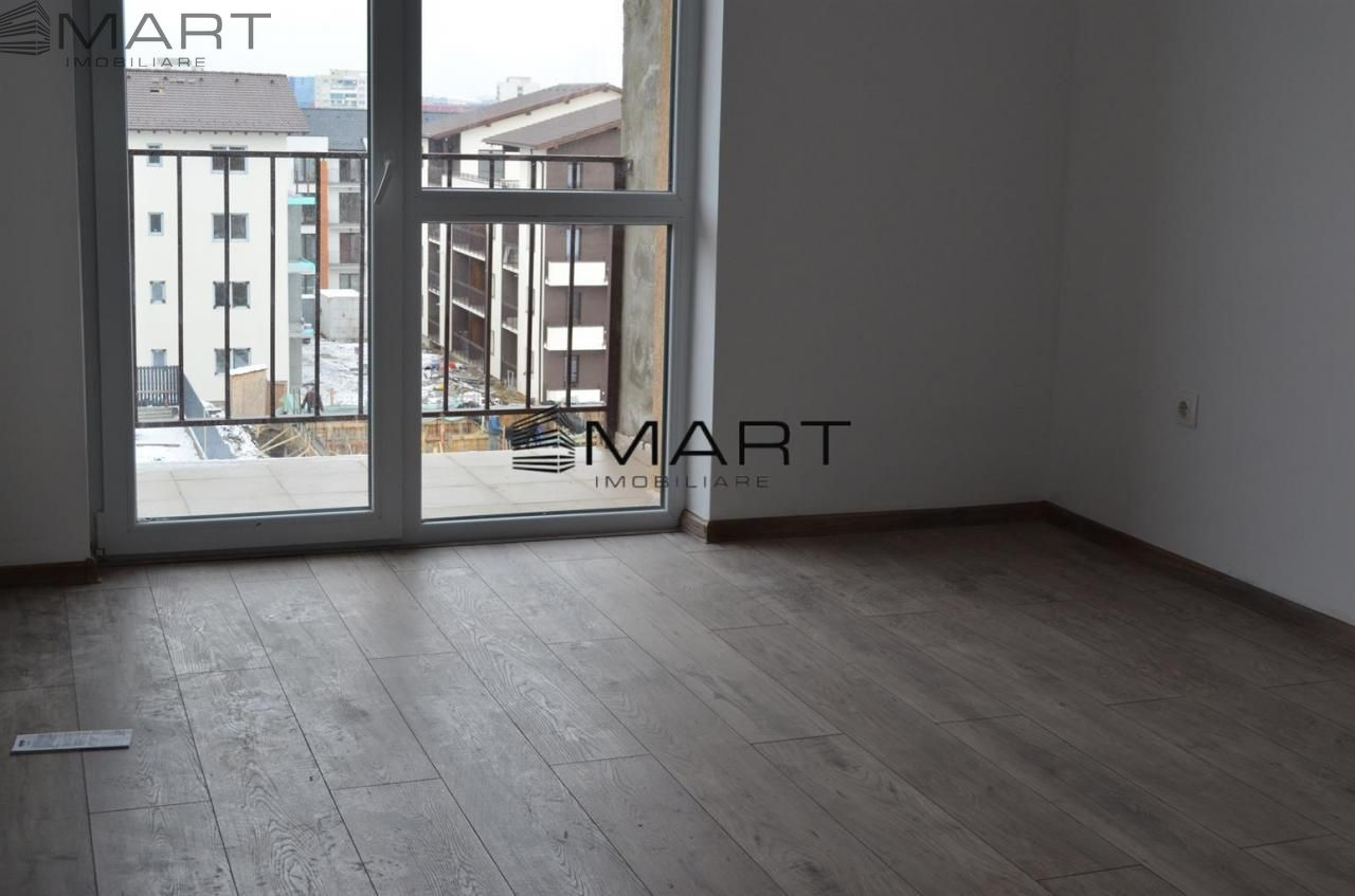 Apartament de vanzare, Sibiu (judet), Calea Cisnădiei - Foto 7