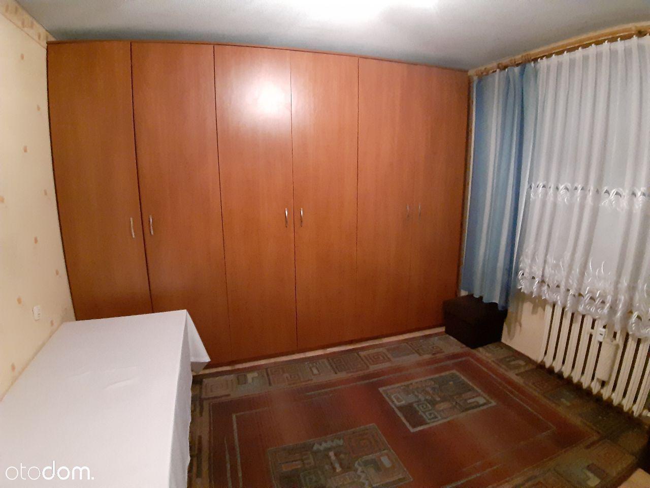 Mieszkanie na sprzedaż, Kępno, kępiński, wielkopolskie - Foto 14