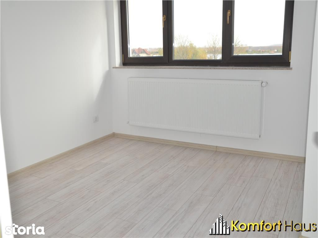 Apartament de vanzare, Bacău (judet), Ştefan cel Mare - Foto 8