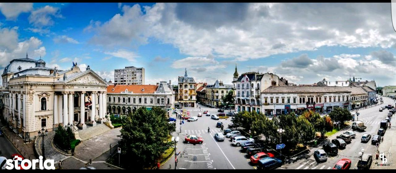 Apartament de inchiriat, Oradea, Bihor, Aeroport - Foto 7