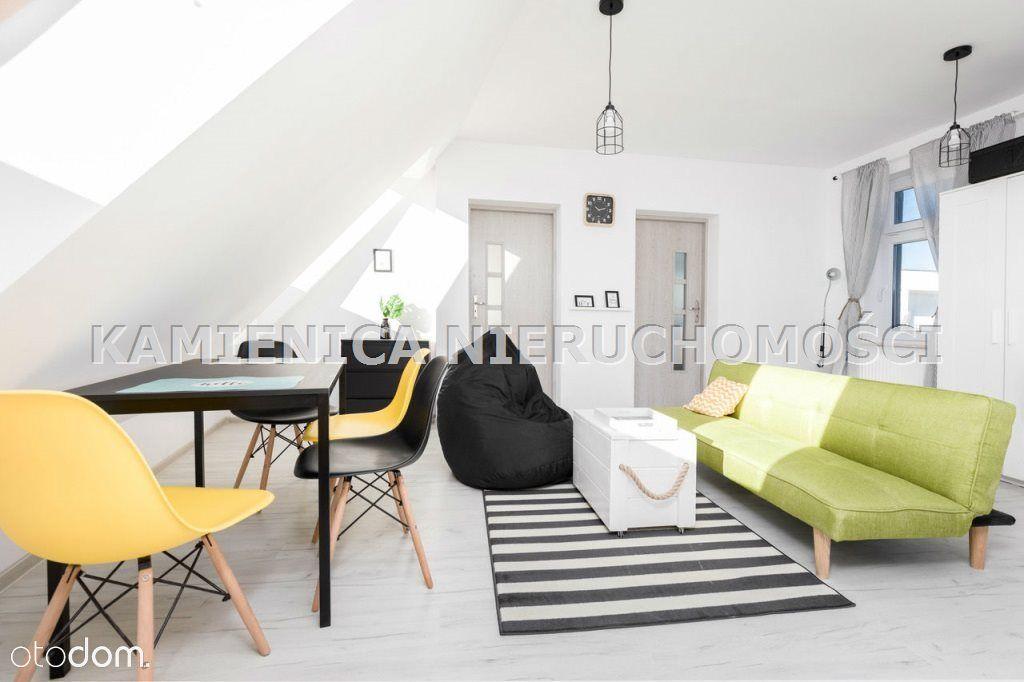 Mieszkanie na sprzedaż, Wrocław, Muchobór Wielki - Foto 2