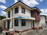 Casa de vanzare, Ilfov (judet), Strada Caraiman - Foto 1