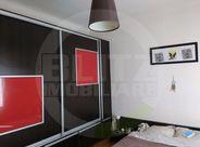 Apartament de inchiriat, Cluj (judet), Strada Anay Janos - Foto 6