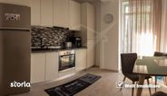Apartament de vanzare, Cluj (judet), Colonia Sopor - Foto 4