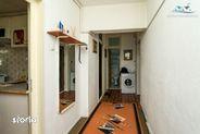 Apartament de vanzare, București (judet), Văcărești - Foto 13