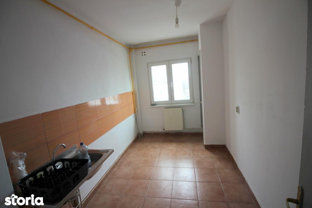 Apartament de vanzare, Bacău (judet), Strada Cornișa Bistriței - Foto 6