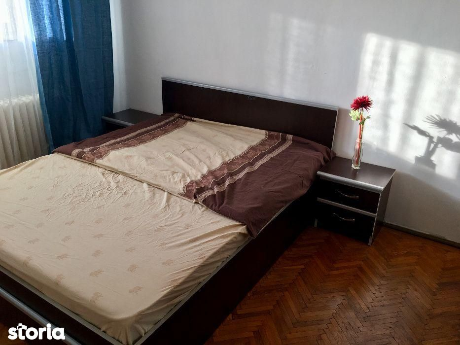 Apartament de inchiriat, București (judet), Strada Matei Voievod - Foto 3