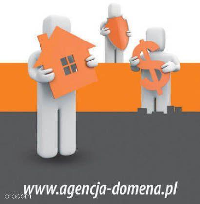 Dom na sprzedaż, Siemianowice Śląskie, Przełajka - Foto 11