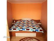 Apartament de vanzare, Argeș (judet), Strada Dimitrie Butculescu - Foto 6