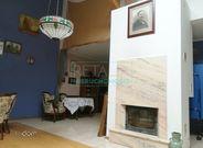 Dom na sprzedaż, Opypy, grodziski, mazowieckie - Foto 5