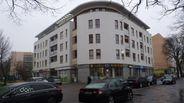 Mieszkanie na sprzedaż, Kołobrzeg, Centrum - Foto 8