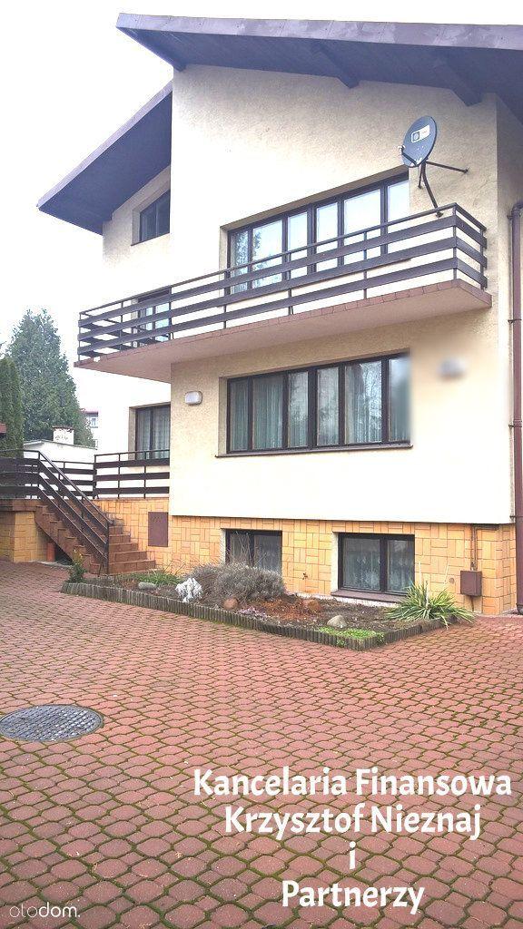Dom na sprzedaż, Lublin, Dziesiąta - Foto 3