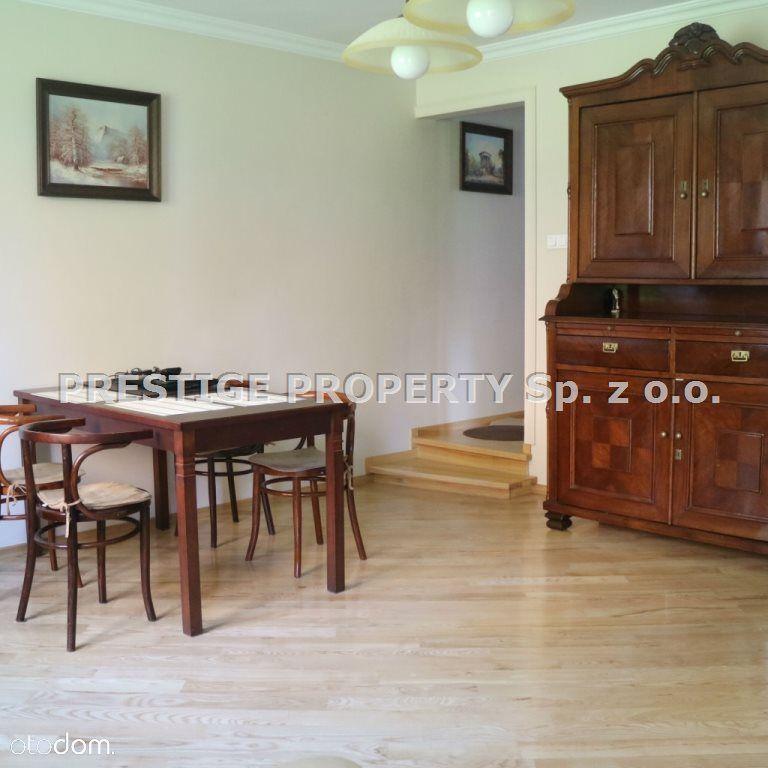 Dom na sprzedaż, Lublin, Wieniawa - Foto 4