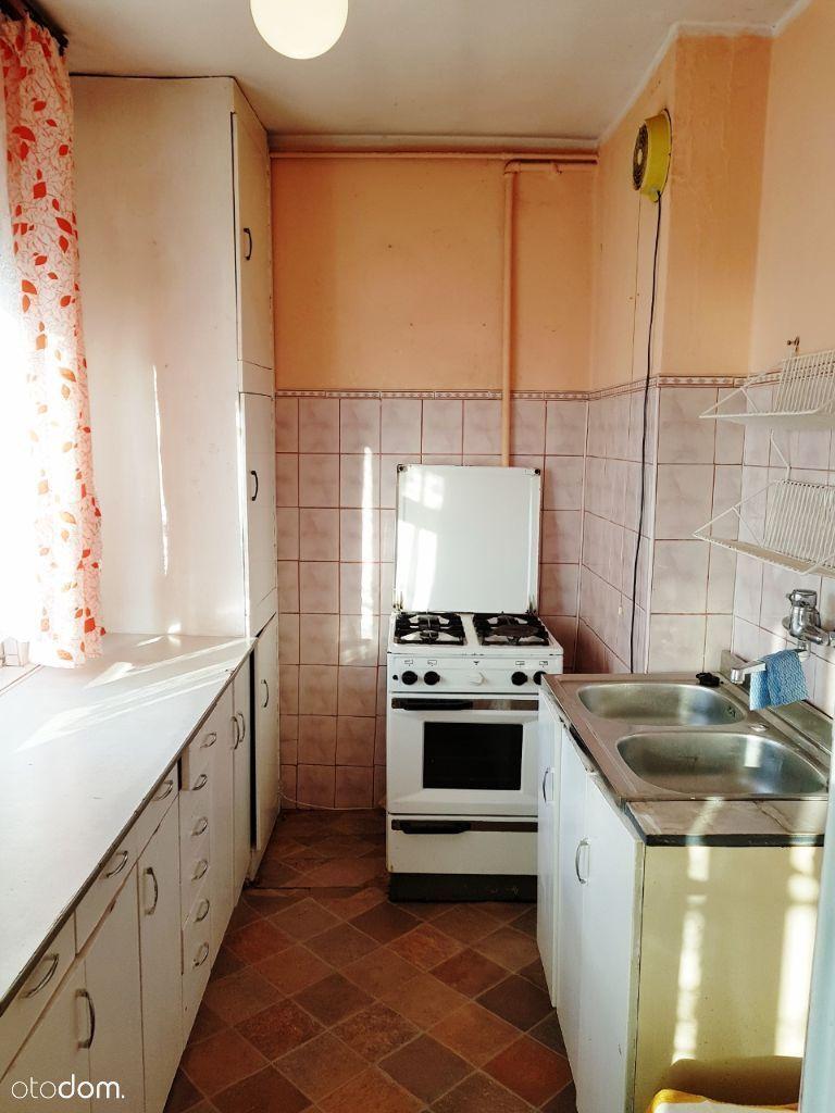 Mieszkanie na sprzedaż, Łódź, Koziny - Foto 4