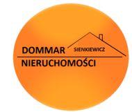 Deweloperzy: Agencja Nieruchomości DOMMAR Mariusz Sienkiewicz - Gliwice, śląskie