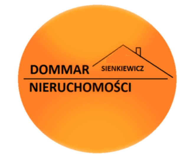 Agencja Nieruchomości DOMMAR Mariusz Sienkiewicz