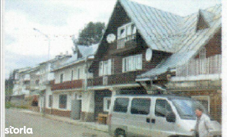 Apartament de vanzare, Suceava (judet), Botoş - Foto 1
