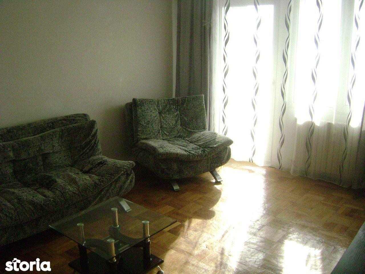 Apartament de vanzare, Constanța (judet), Zona Centrală - Foto 6