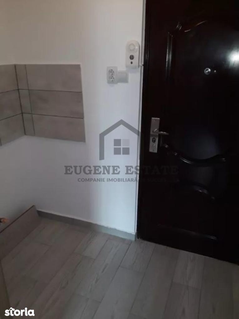 Apartament de vanzare, Timiș (judet), Strada Venus - Foto 5