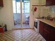 Apartament de vanzare, Bucuresti, Sectorul 2, Teiul Doamnei - Foto 3