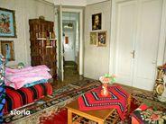 Apartament de vanzare, Cluj (judet), Strada General Dragalina - Foto 1