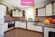 Dom na sprzedaż, Różnowo, olsztyński, warmińsko-mazurskie - Foto 8