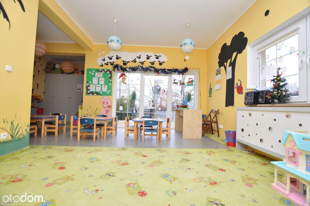 Dom na sprzedaż, Wrocław, Psie Pole - Foto 10