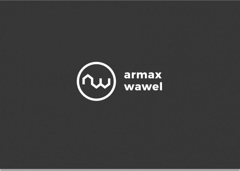 Armax Wawel sp. z o.o.