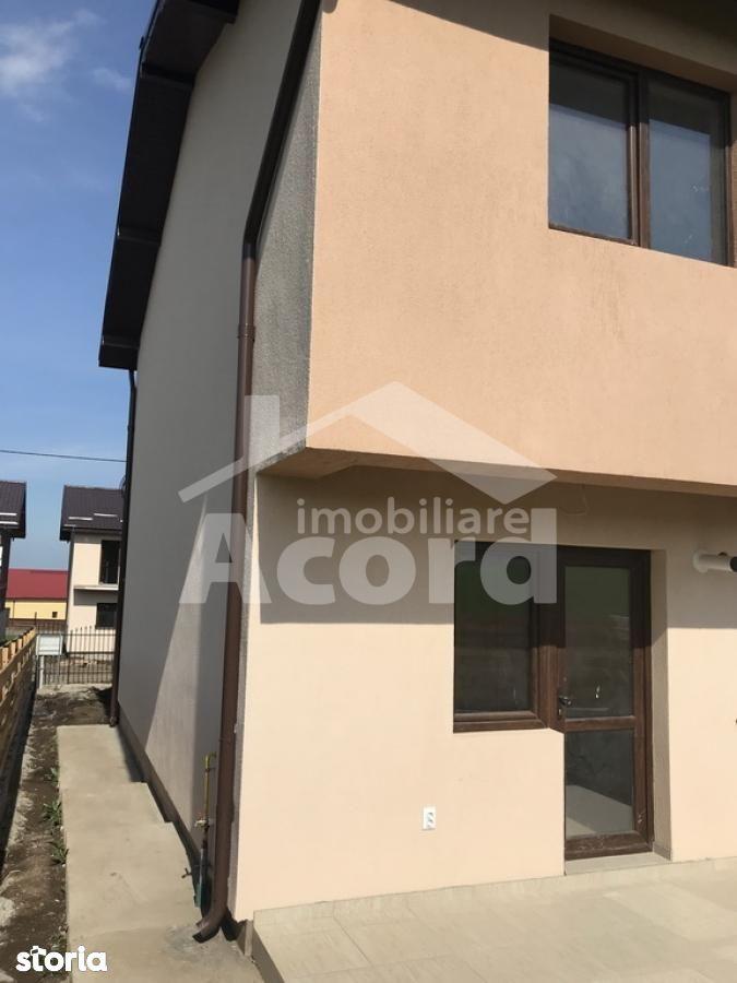 Casa de vanzare, Iași (judet), CUG - Foto 8