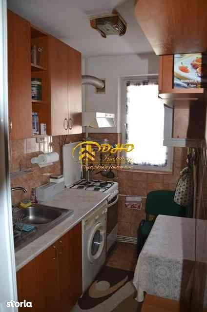 Apartament de inchiriat, Iași (judet), Podu Roș - Foto 6
