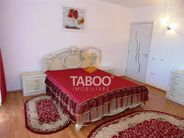Casa de inchiriat, Sibiu (judet), Turnișor - Foto 4