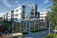 Mieszkanie na wynajem, Katowice, Ligota - Foto 9