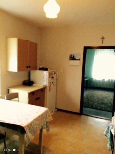 Mieszkanie na sprzedaż, Czeska Wieś, brzeski, opolskie - Foto 4