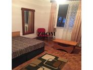 Apartament de inchiriat, Cluj (judet), Strada Lalelelor - Foto 1