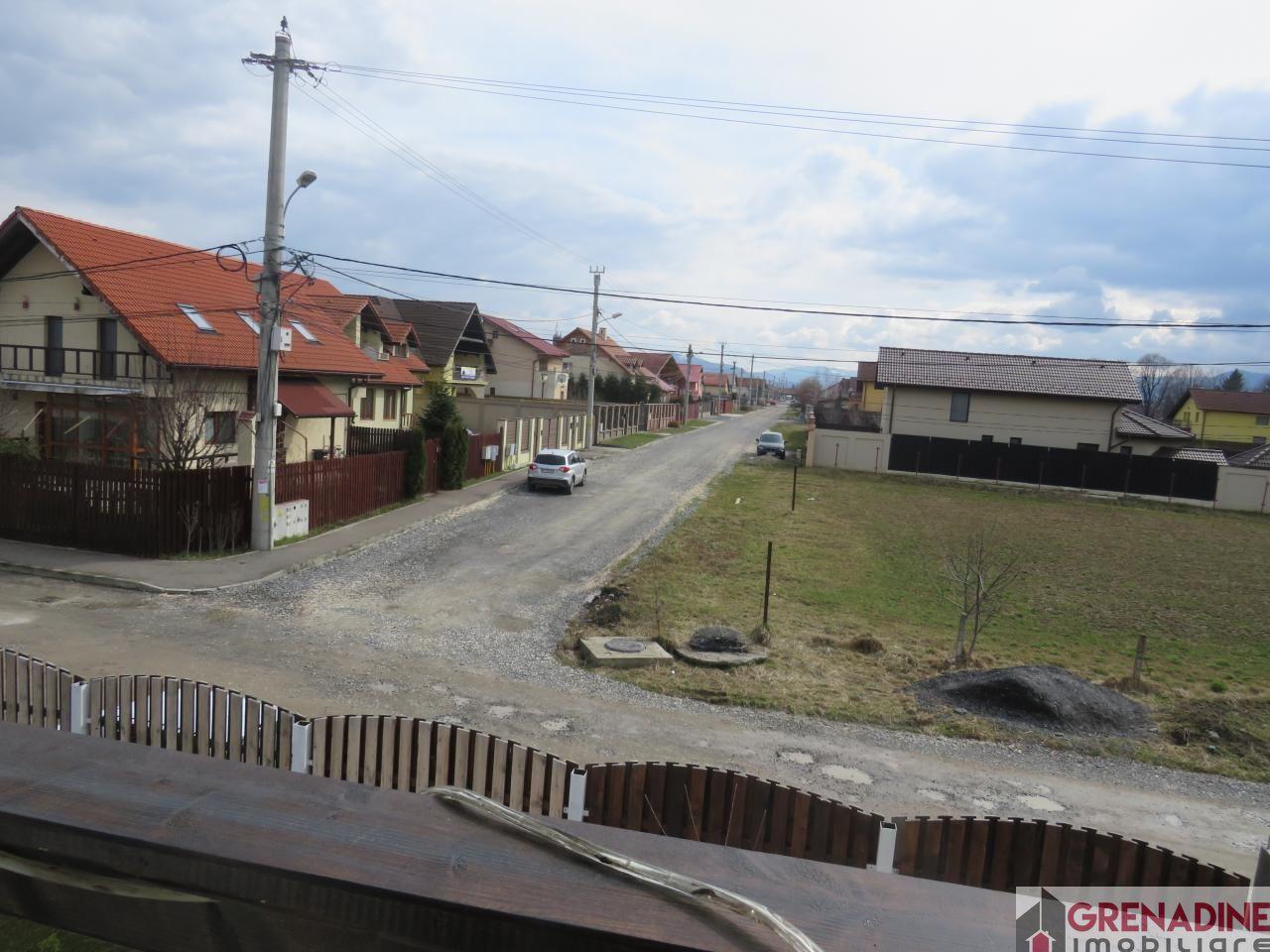 Casa de vanzare, Harman, Brasov - Foto 8