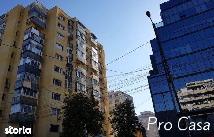 Apartament de vanzare, Iași (judet), Centru - Foto 1