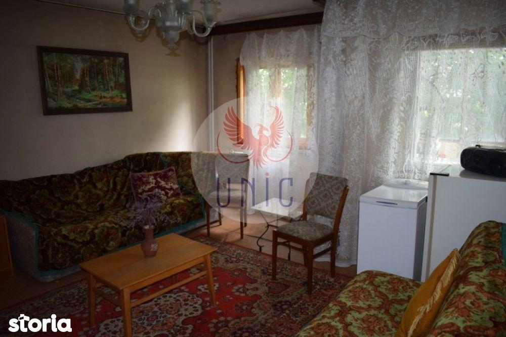 Apartament de vanzare, Dolj (judet), 1 Mai - Foto 9