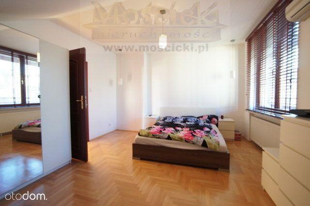 Mieszkanie na sprzedaż, Warszawa, Natolin - Foto 11