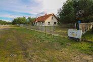Dom na sprzedaż, Szteklin, starogardzki, pomorskie - Foto 3