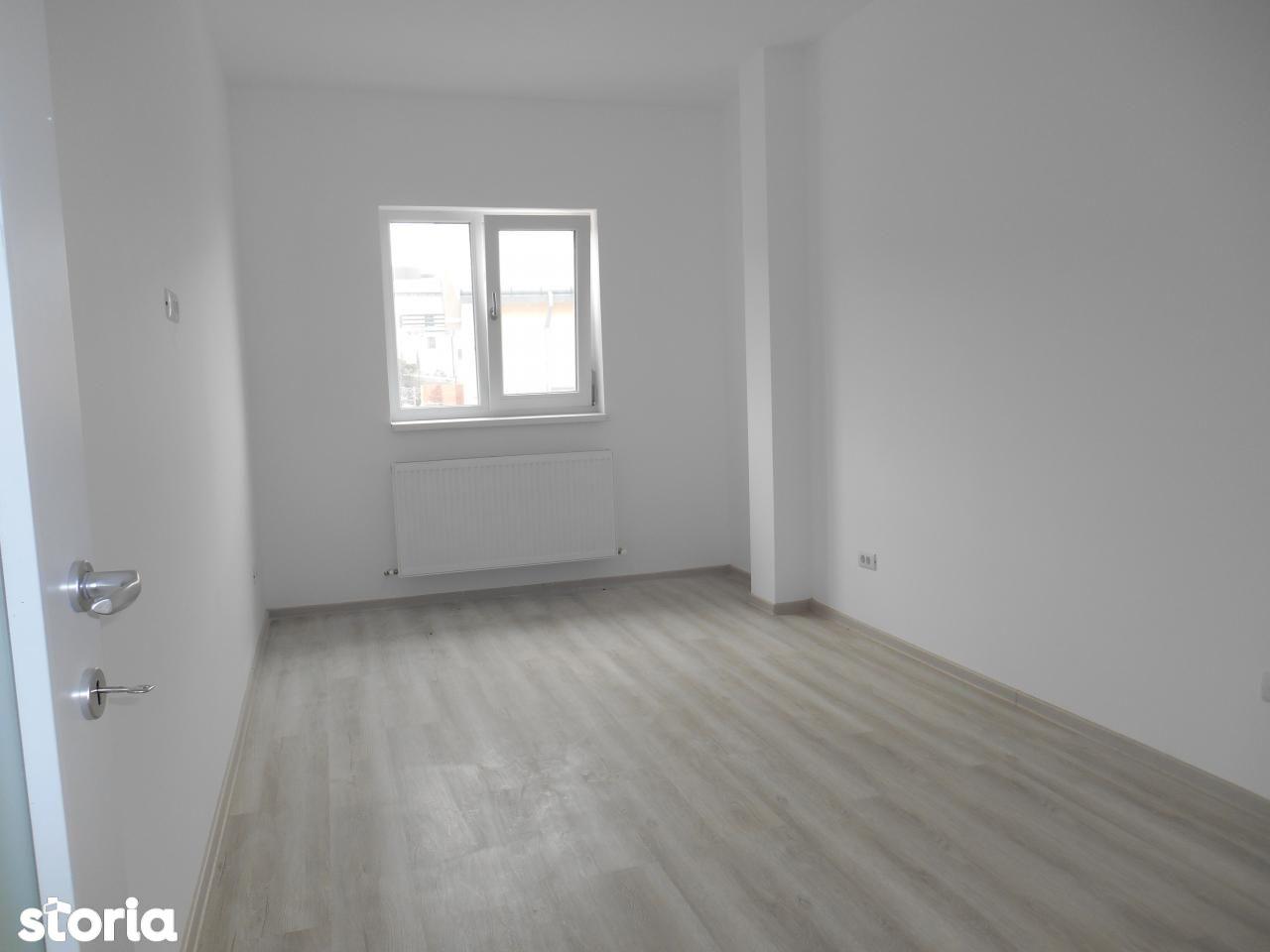 Casa de vanzare, Iași (judet), Breazu - Foto 7