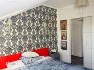 Apartament de vanzare, Cluj (judet), Calea Baciului - Foto 1