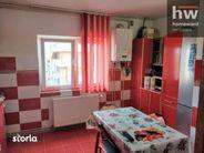 Apartament de vanzare, Cluj (judet), Strada București - Foto 1